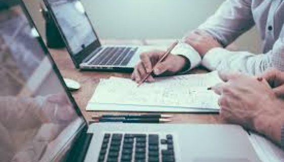 Tout savoir sur le métier d'expert-comptable