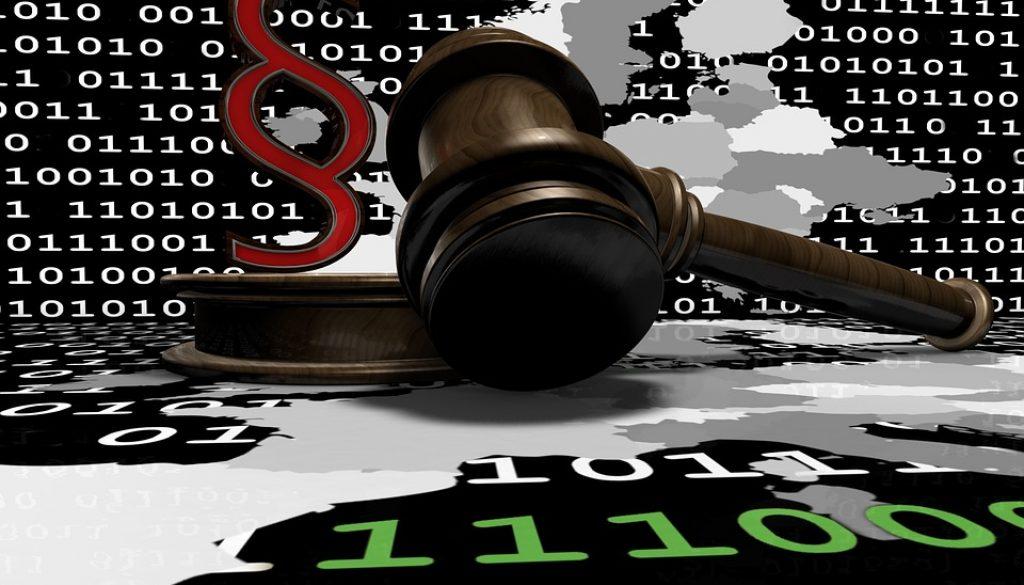 A quoi peut servir la protection juridique?