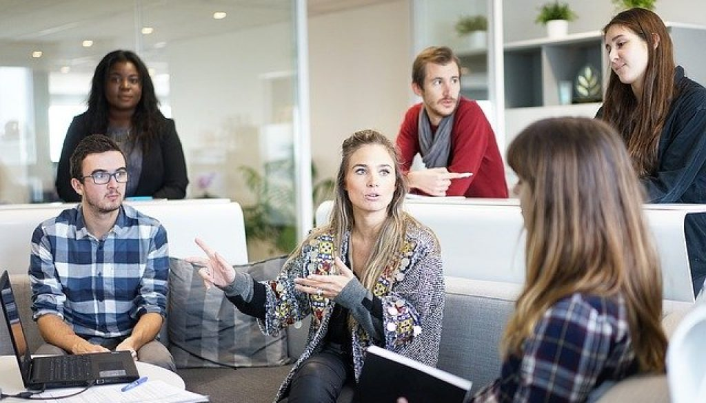 Conseils pour fidéliser et motiver les salariés