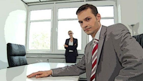 Que faire en cas de conflit avec l'architecte?