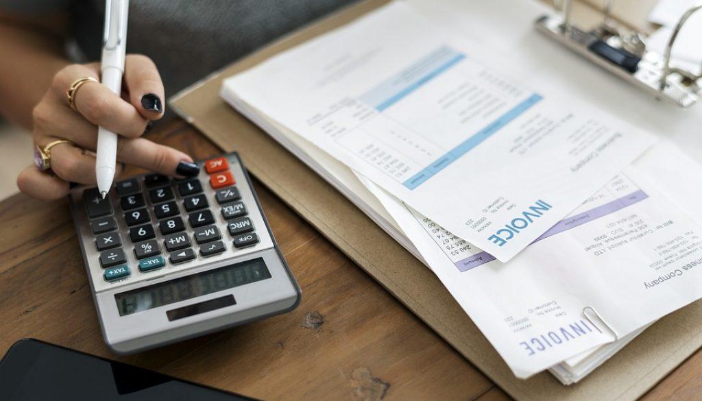 3 gestes à adopter pour réussir votre audit