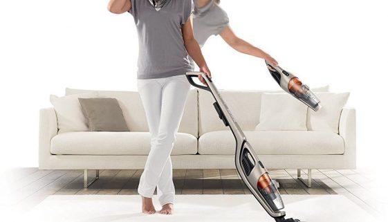 Comment choisir le bon aspirateur nettoyeur?