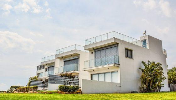 7 conseils d'un pro pour bien concevoir son site web immobilier