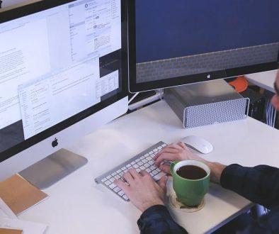 Tout savoir sur le template HTML pour créer un site web