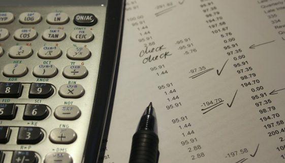 Les avantages de faire appel à un expert comptable