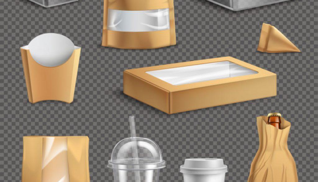 Comment créer un packaging tendance