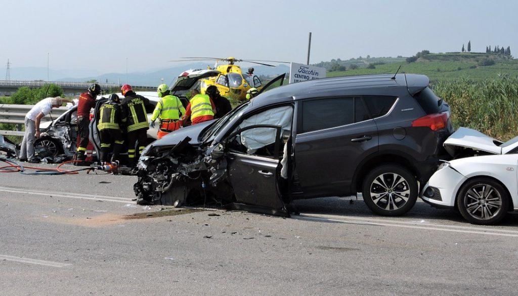 Les compétences d'un avocat accident à Marignane
