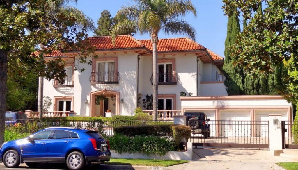 Toutes les informations à connaître avant d'investir dans l'immobilier USA
