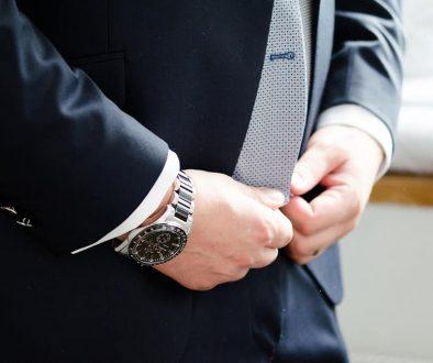 Les montres: toutes les informations sur cet accessoire tendance