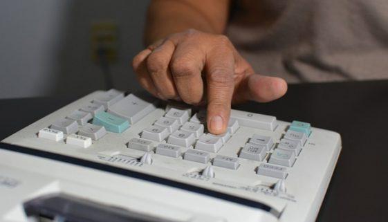 Pourquoi confier la comptabilité de votre entreprise à un professionnel?