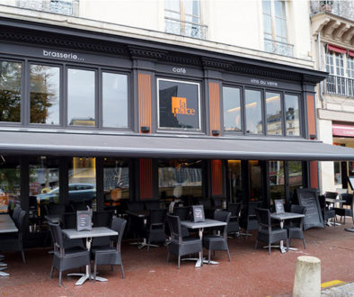brasserie-cafe-la-place
