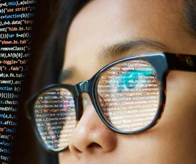 Pourquoi intégrer le secteur informatique?