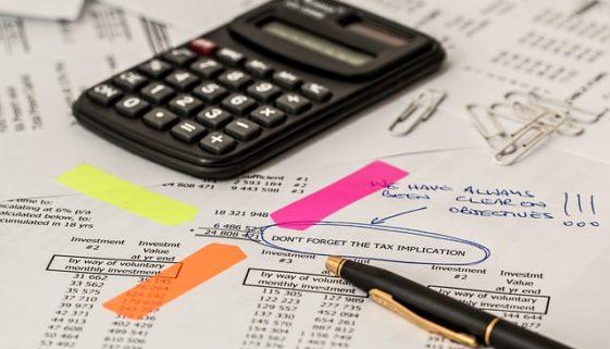 Comment devenir expert-comptable ?