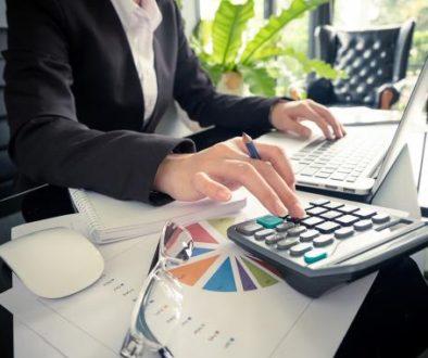 Du salariat à l'entrepreneuriat : une route ardue mais possible