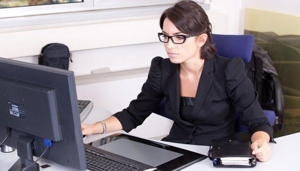assistance virtuelle