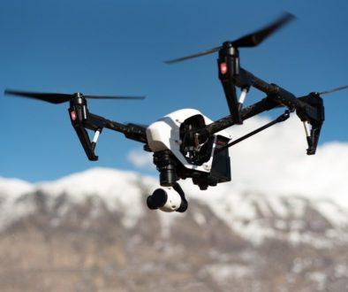 filmer-avec-un-drone