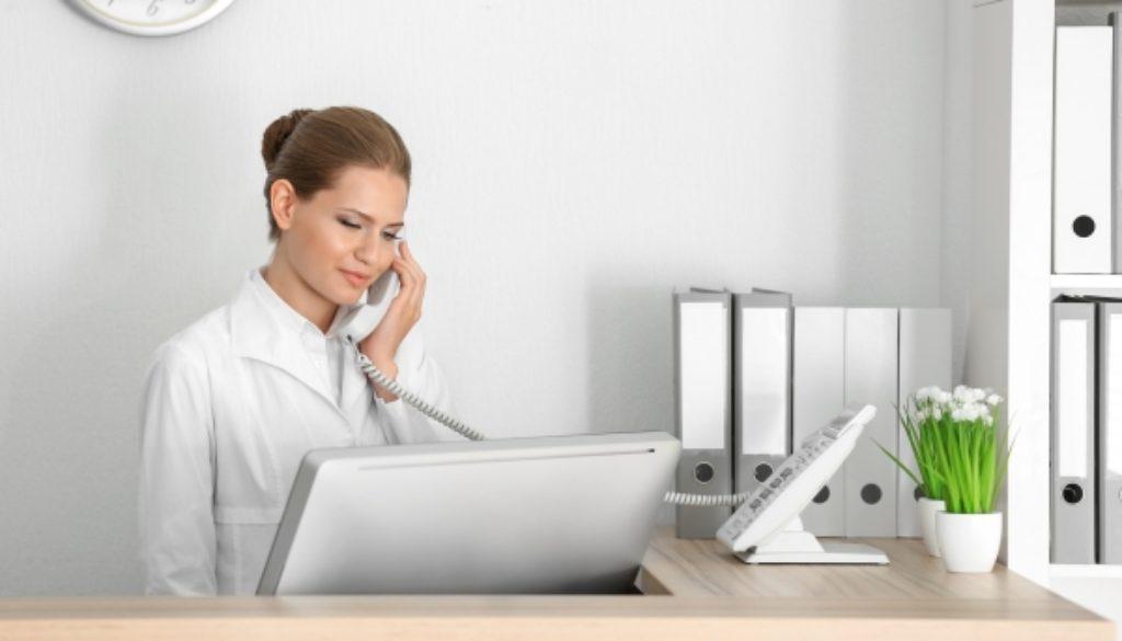 Cabinet de recrutement, le partenaire idéal pour votre entreprise