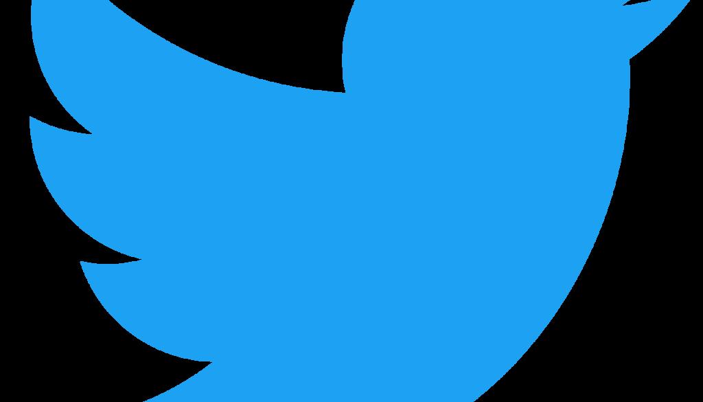 Comment bien réussir sa vidéo pour Twitter?