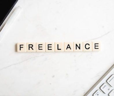 obligations rattachées à un contrat de freelance