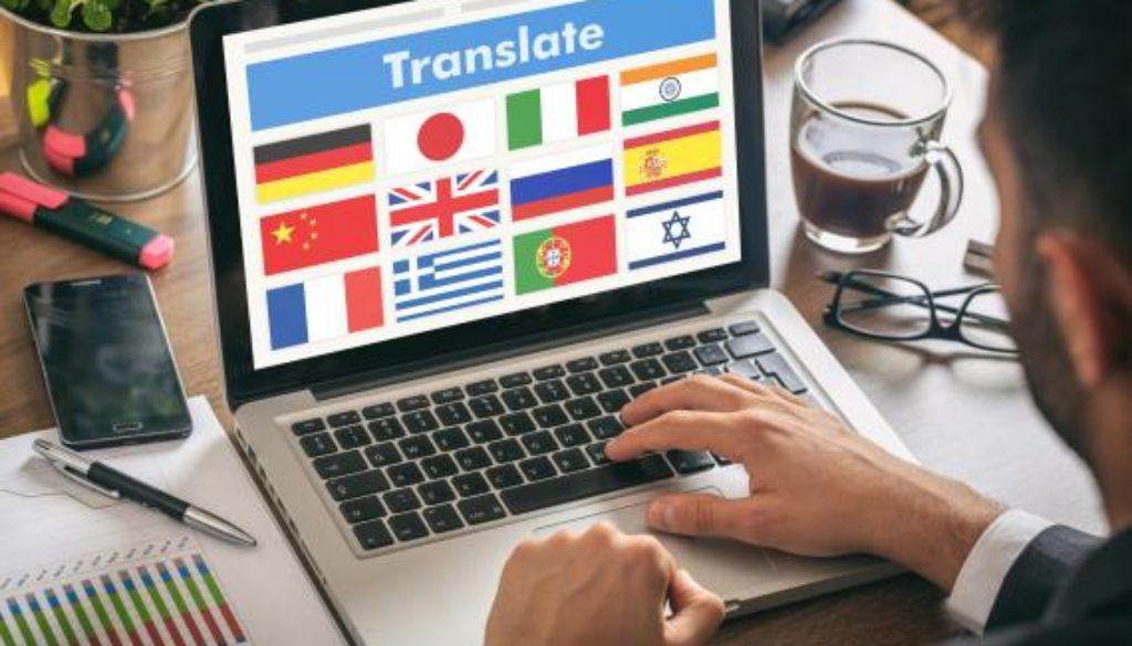 Comprendre la traduction marketing en 3 minutes